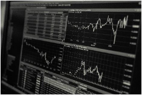 Quantified options trading strategies